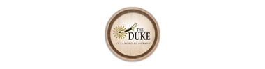 The Duke at Rancho El Dorado - Daily Deals